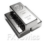 Silver Trading