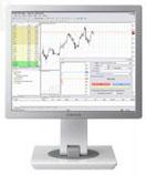 MetaTrader - MT4 - Metatrader 4 - Meta Trader